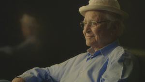 Norman Lear (Music Box Films)