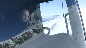 Stellan Skarsgard from In Order of Disappearance (Magnet Releasing)