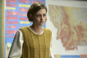 Kristen Stewart in Certain Women (IFC Films)