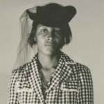 The Rape of Recy Taylor | NYFF 2017