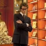 Mr. Turner/Saint Laurent   Cannes Biopics