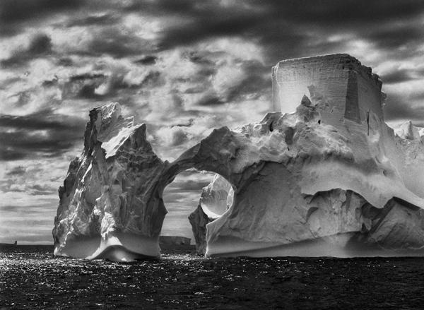 Photo by Sebastião Salgado, as seen in The Salt of the Earth (Sebastião Salgado/Amazonas Images/Sony Pictures Classics)