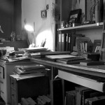 Don't Blink – Robert Frank | NYFF