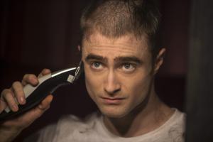 Daniel Radcliffe in Imperium (Lionsgate Premiere)