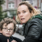 In the Fade   Cannes 2017