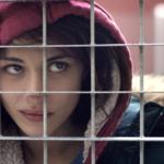 Open Roads: New Italian Cinema 2017