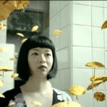 Hong Kong Trilogy: Preschooled, Preoccupied, Preposterous